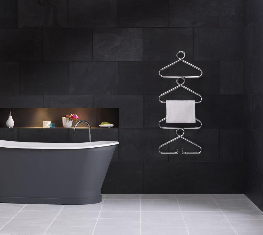 Bathroom Radiators bathroom radiators «bella peterson bella peterson
